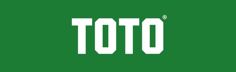 Toto Sportweddenschappen