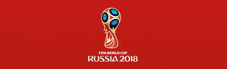 Wedden op WK 2018